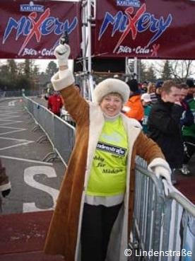 staffel marathon pulheim
